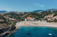 Hôtel Les Elmes Image