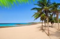 Arrecife Sands Image