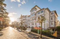 Hotel Villa Belvedere und Appartements Image