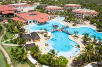 Grand Palladium Imbassaí Resort & Spa - All Inclusive Image