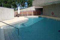 Hotel Sercotel Las Margas Golf Image