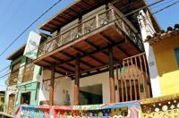 Che Lagarto Hostel Itacaré Image