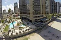 Wyndham Garden Recife Image