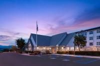 Residence Inn By Marriott Rancho Bernardo / Scripps Poway Image
