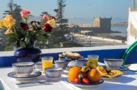 Villa Maroc Essaouira Image