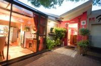 @Flo-Ben Guest House Image