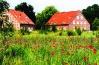 1. Deutsches Kartoffel-Hotel Image