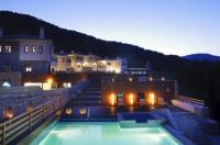 12 Months Luxury Resort Image