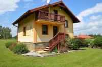 Ferienhaus Blanka Image