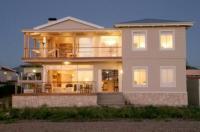 138 Marine Beachfront Guesthouse Image