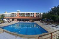 Ravena Cassino Hotel Image