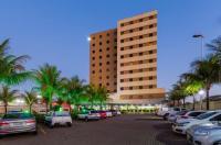 Hotel Thomasi Maringa Image