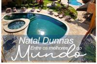 Natal Dunnas Hotel Image