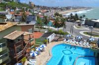 Natal Praia Hotel Image