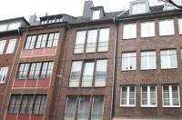 Abode Hotel Altstadt Image