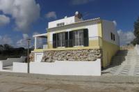 Casa Calma Image