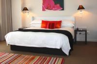 Adderley Hotel Image