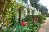 Adley House Image