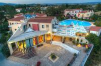 Aeolian Gaea Hotel Image
