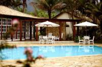 Villas De Paraty Image