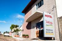 Hotel Portal dos Ventos Image