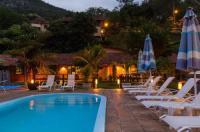 Hotel Vila Bavária Image