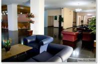 Rondon Palace Hotel Image