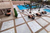 Agyad Maroc Image