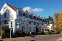 Akzent Hotel Zur Post Image