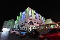 Al Bahjah Hotel Image