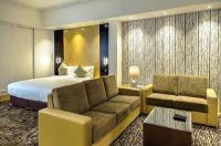 Arcadia Hotel Apartments Image