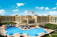Al Jahra Copthorne Hotel & Resort Image