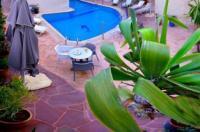 Al Jasira Hotel Image