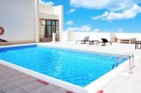 Al Manzil Hotel Apartments Image