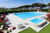 Resort Capalbio Image