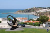 Albufeira Mar Vilas Image