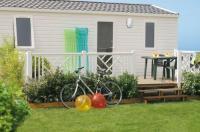 Holiday home Domaine Du Moulin Des Sandaux 2 Image