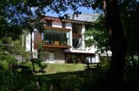 Alesga Rural Image