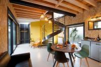 Alex Factory Chambres et Tables d'hôtes Image