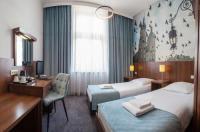 Hotel Alexander 2 Image