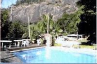 Sitio Das Bromelias Image