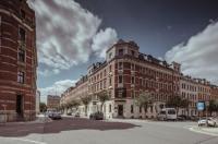 alexxanders Hotel & Boardinghouse, Restaurant Image