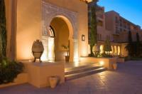 Alhambra Thalasso - Warwick Hotels Image