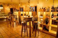 Hotel Rural Familiar Almirez-Alpujarra Image