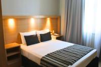 Rio's Presidente Hotel Image
