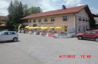 Alpengasthof Geiselstein Image