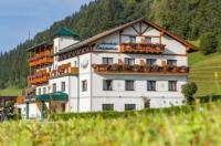 Alpenhotel Ensmann Image