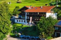 Alpenhotel Sonneck Image