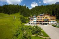 Alpenhotel Talhof Image