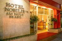 Hotel Nobilis Image